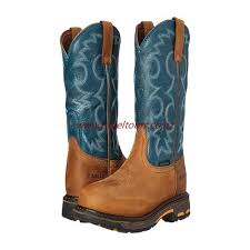 ariats womens boots nz promotion 2017 boots ariat boots nz jtwrnsdms on line