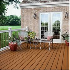 outdoor living pictures shop outdoor living grills patio furniture at lowe s