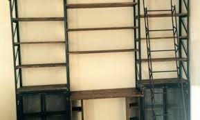 barre suspension cuisine suspension cuisine leroy merlin meuble bureau besancon sur
