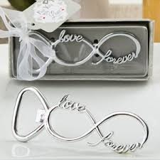 wedding favors unlimited best 25 silver wedding favors ideas on purple