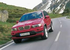 2002 bmw x5 4 6is 26 best bmw x5 3 images on bmw x5 catalog and bmw cars