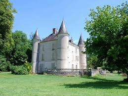 chambre d hotes chateau chateau de la tuilerie chambre d hôtes à martel