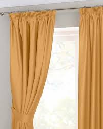 Yellow Patterned Curtains Curtain Yellow Pattern Curtains Curtainsyellow Patterned Curtain