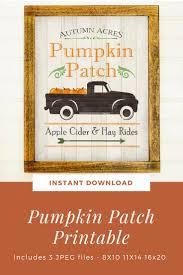 755 best halloween images on pinterest halloween crafts