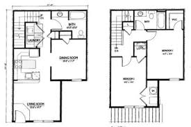 2 story floor plans 38 simple 2 story house plans simple two story house plans floor