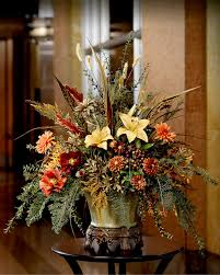 Artificial Floral Arrangements Decorating Artificial Flower Arrangements Artificial Wedding