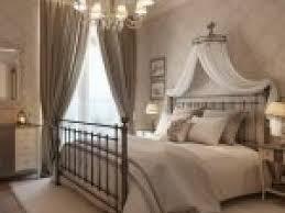chambre a coucher romantique deco chambre coucher romantique par photosdecoration decoration