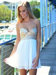 110 best the wbd white bachelorette dress images on pinterest