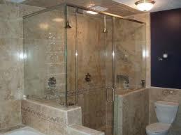 Bathroom Corner Showers Corner Showers Small Bathroom Decoration Using Small Bathroom