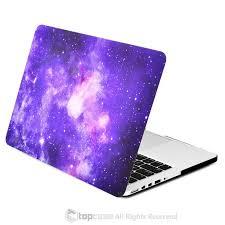 amazon computer cases black friday best 25 macbook pro models ideas on pinterest macbook air pro