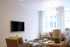 26 different textured wall designs decor ideas design trends