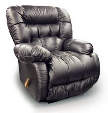 plusher wallhugger reclining chair by best home furnishings wolf
