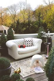 Inflatable Chesterfield Sofa by 14 Best It U0027s Time For The Blofield Images On Pinterest