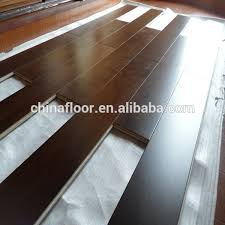 walnut easy install wood flooring easy click lock installation