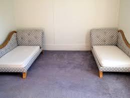 twin bed sofa diy livingroom u0026 bathroom
