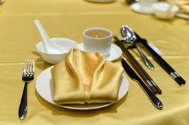 Kowloon Kitchen Menu A Flop At Tim U0027s Kitchen Joie De Vivre Blog By G4gary