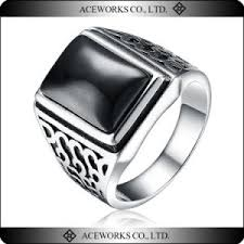 mens rings sale images China 2015 top sale 925 sterling silver turkish ottoman men ring jpg