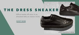 shoes designer shoes for lord s shoes dress shoes slippers more lord