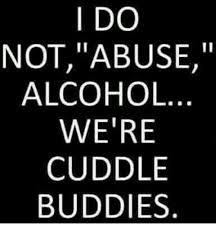 Cuddle Buddy Meme - 25 best memes about cuddle buddy cuddle buddy memes