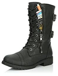 womens boots s boots boots for amazon com