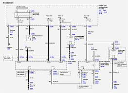atc 70 wiring harness diagram honda atc 70 wiring harness