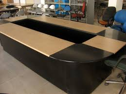 Inexpensive Conference Table Furniture Conference Table Designs For Meeting Room Contemporary