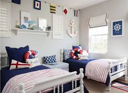 catchy child bedroom interior design and latest design of child