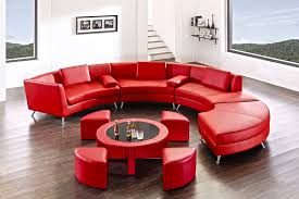 red couch decor red coffee table sets montserrat home design red coffee table