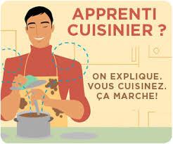 apprendre cuisine cuisine à thème archives page 8 sur 9 un arôme 2 chefs