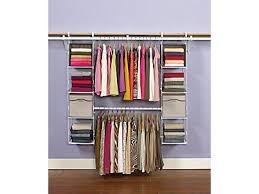 Living Room Rubbermaid Storage Rack Closet Helper Max Add On Organizer Rubbermaid