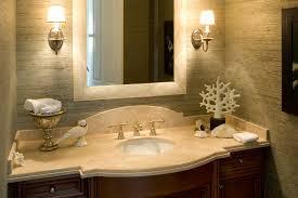 unique bathroom vanities ideas 46 fresh small bathroom vanity ideas home design