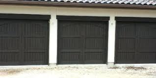 home depot black friday utah garage door openersblack doors grey house black lowes u2013 venidami us