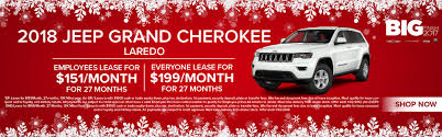 jeep ads 2017 lafontaine chrysler dodge jeep ram of saline cdjr dealer serving