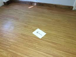 Installation Of Laminate Flooring On Concrete Floor Floor Leveler Home Depot For Smoothing And Repairing