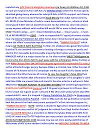 study guide for cpc exam documenter fight false 498a atur chatur counselling