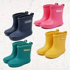 buy boots free shipping free shipping buy best boots boys boots pvc