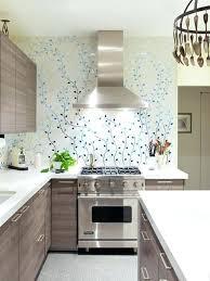 contemporary kitchen wallpaper ideas kitchen wallpaper ideas size of kitchen wallpaper ideas