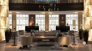 hotel interior decorators hotel interior design company in dubai spazio