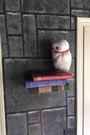 Harry Potter Home Decor by Best 25 Harry Potter Bedroom Ideas On Pinterest Harry Potter