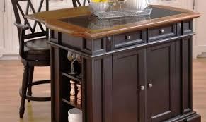 mobile kitchen island plans kitchen excellent mobile kitchen island calgary cool small
