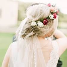 hairstyles for wedding wedding hairstyles