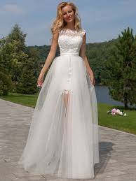tulle wedding dresses uk uk wedding dresses online bridal gowns on sale uk millybridal org