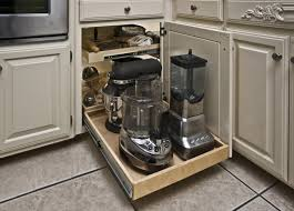 home organizing ideas hidden small appliances hometalk