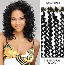 hairstyles for bonded extentions fusion extensions for natural black hair triple weft hair extensions