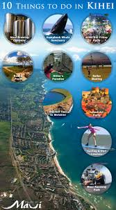 things to do on maui kihei things to do activities in kihei maui