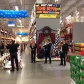 home depot black friday business the home depot 43 photos u0026 52 reviews nurseries u0026 gardening