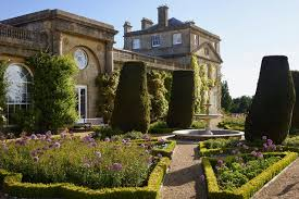 Country Homes And Interiors Uk by Italianate Terrace Bowood House English Country House Style