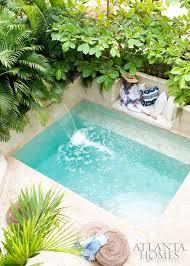 best 25 fiberglass pool prices ideas on pool cost best 25 fiberglass pools ideas on small pool design