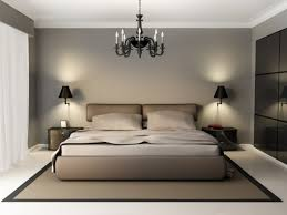bedroom decorating ideas for cheap decorating ideas for bedroom