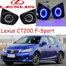 lexus is250 f sport led lights online get cheap lexus ct200h fog lights aliexpress com alibaba